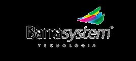 Tecnologia - Barrasystem