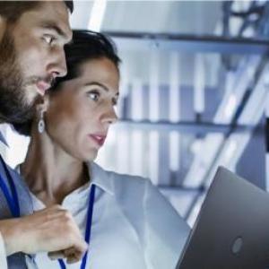 Empresas de consultoria de tecnologia